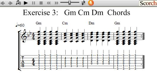 Piano piano chords gm : piano chords left hand Tags : piano chords left hand ukulele ...